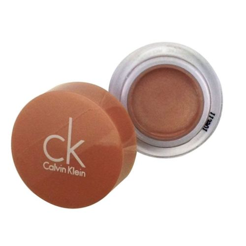 Calvin Klein Ultimate Edge Lip Gloss 3.1g - Holiday 22308