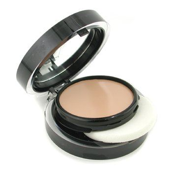 Calvin Klein Infinite Balance Creme To Powder Foundation - # 307 Cream