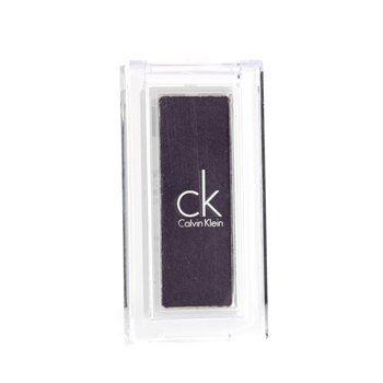 Calvin Klein Tempting Glance Intense Eyeshadow - 134 Merlot