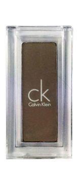 Calvin Klein Tempting Glance Intense Eyeshadow - 111 Night Dust