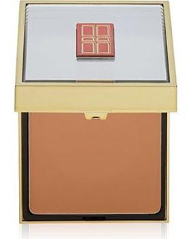 Elizabeth Arden Flawless Finish Sponge On Cream Make Up - 05 Softly Beige