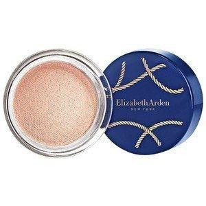 Elizabeth Arden Pure Finish Cream Eyeshadow - 01 Sand Dollar