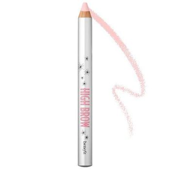 Benefit High Brow Highlight & Lift Pencil 2.8g Full Size