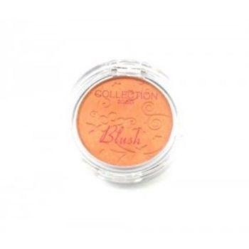 Collection Powder Blush - Breathless