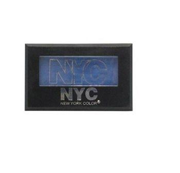 Nyc City Mono Eye Shadow - Manhattan Gaze