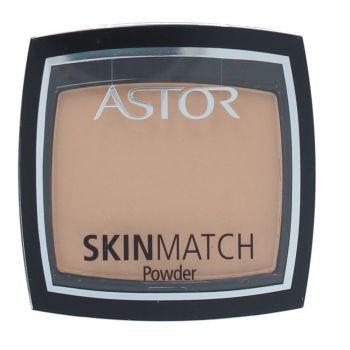 Astor Skinmatch Compact Cream - 300 Beige