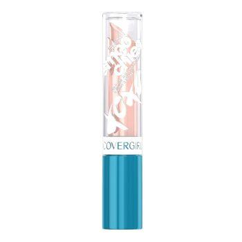 CoverGirl 260 Lipslicks Smoochies Lip Balm, Be Sweet, 0.14 Ounce