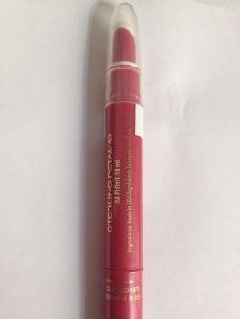 Revlon Lipglide Lipgloss - 43 Sterling Petal