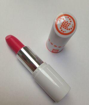 Collection Field Day Lipstick - Fuchsia