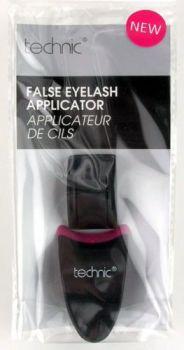 Technic False Lash Applicator