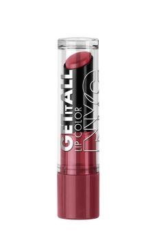 NYC Get It All Lip Color - IncREDible