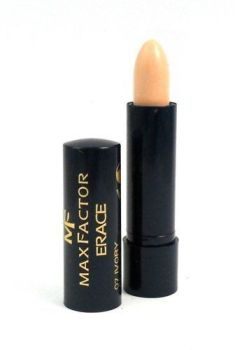 Max Factor Erace Concealer (07 Ivory) by Max Factor