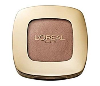 L 'Oréal Paris Color Riche Eye shadow – 106 Breaking Nude