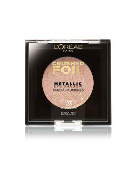 Maybelline Metallic Eyeshadow - 23 Diamond Dust