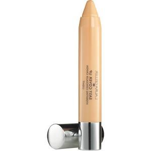 Laura Geller Easy Cover Up Hydrating Concealer Crayon - Light