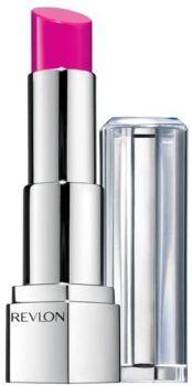 Revlon Ultra HD Lipstick, 2.8 g, Number 810, Orchid