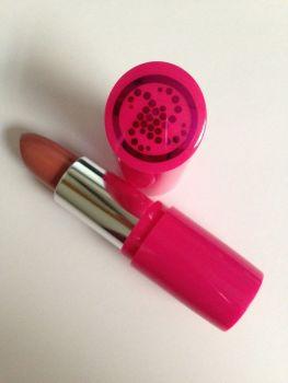 Collection Volume Sensation Lipstick - 12 Tea Rose