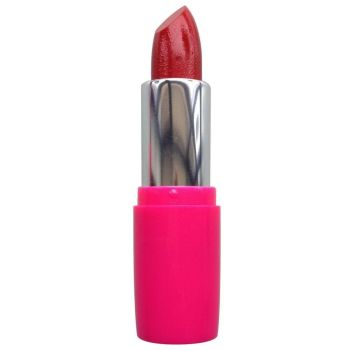 Collection Volume Sensation Lipstick - 3 Ruby Red