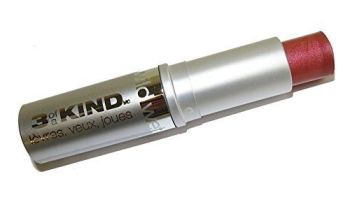 WET n WILD 3 Of A Kind - On Rodeo Drive  For Lips - Cheeks - Eyes