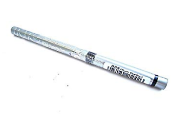 NYC Automatic Eyeliner Pencil - Plum Perfect