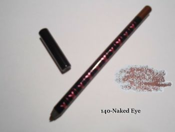 Playboy Satin Sheets Brilliant Eye Pencil - Naked Eye