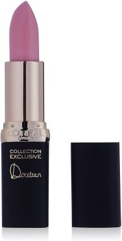 L'oreal Color Riche Doutzen's Nude Lipstick