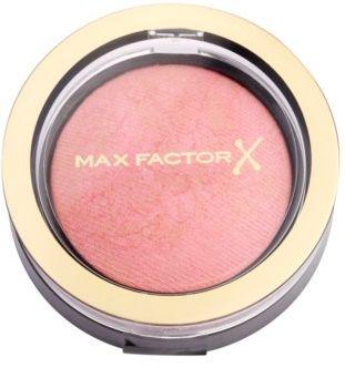 Max Factor Creme Puff Blush - 05 Lovely Pink