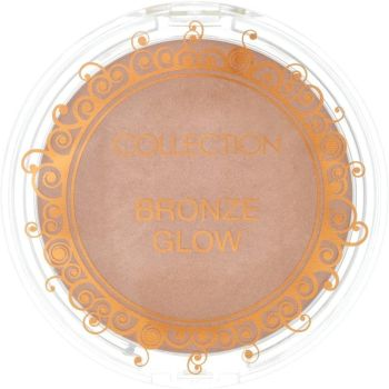 Collection Bronze Glow Sunkissed 19g