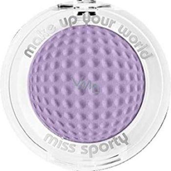 MISS SPORTY Studio Single Eyeshadow Motion 105 (2 Pack)