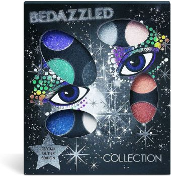Collection Bedazzled Eyeshadow Palette