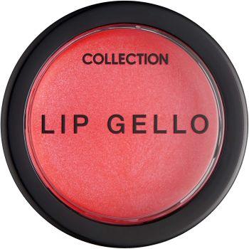 Collection Lip Gello, Jiggle