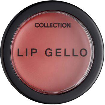 Collection Lip Gello, Pogo, 28695
