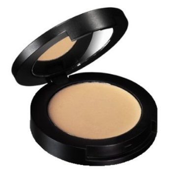 Dainty Doll by Nicola Roberts Hot Pour Concealer 004