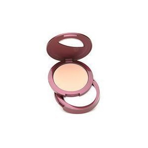 Maybelline Instant Age Rewind Cream Compact Foundation Colour: Nude