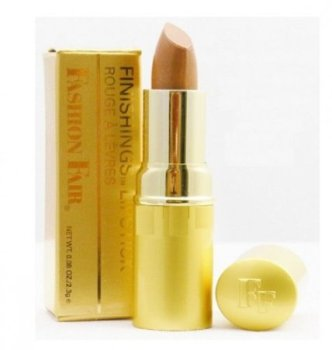 Fashion Fair Lipstick - Strike It Rich