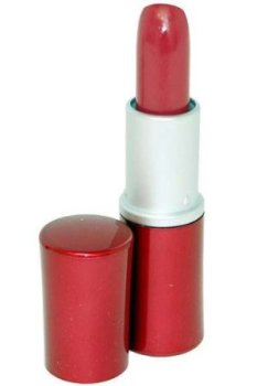 Collection 2000 Colour Extreme Lipstick No 7 Sultry