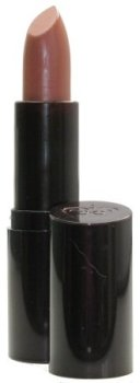 Rimmel Lasting Finish Lipstick - 264 Coffee Shimmer