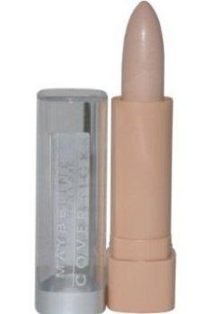 Maybelline Cover Stick Concealer - Ivory