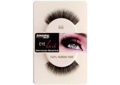 Amazing Shine Eyelash 66