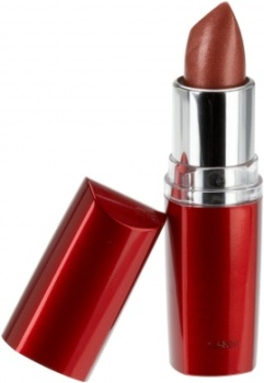 Maybelline Moisture Extreme - 70 Gingerbread