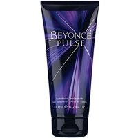 Pulse by Beyonce Luminous Body Milk 200ml