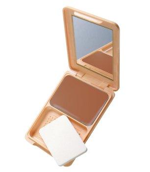 Fashion Fair Creme To Powder Foundation - Copper A484