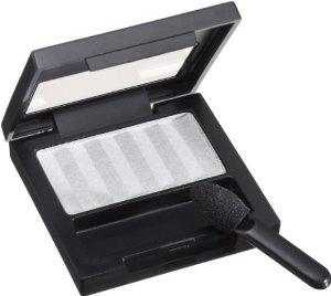 Revlon Perle Luxurious Colour  Eyeshadow - 035 Glistening Snow