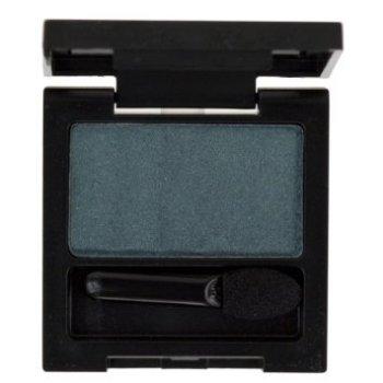 Revlon Satin Luxurious Colour  Eyeshadow - 025 Peacock Lustre