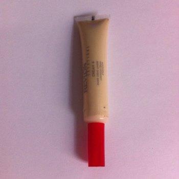 Revlon Creations Cream Eyeshadow - 302 Poudre D'or
