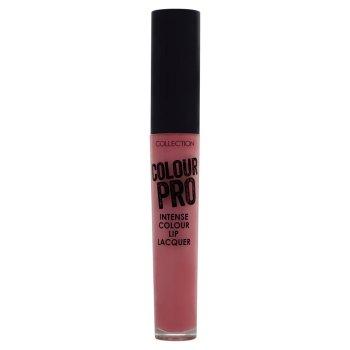 Collection 4 Prom Queen 6ml Colour Pro Intense Colour Lip Lacquer
