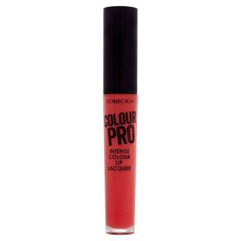 Collection 2 Show Off 6ml Colour Pro Intense Colour Lip Lacquer