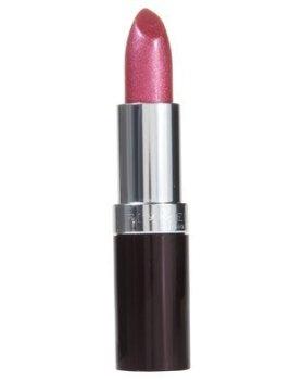 Rimmel Lasting Finish Lipstick - 088 Metallic Lustre
