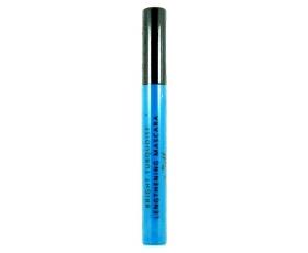 Barry M Lengthening Mascara - Bright Turquoise