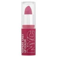 Nyc Expert Last Lipstick - Blue Rose (2 Pack)